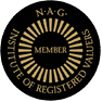 Institute of Registered Valuers