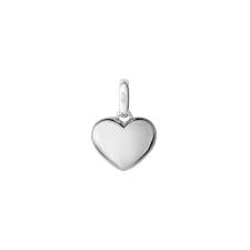 Links of London Slim Heart charm