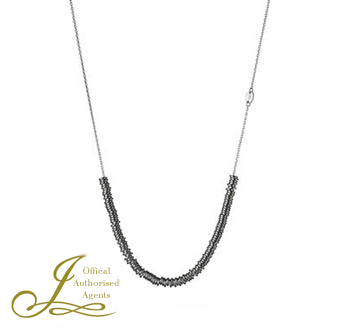 Links of London Sweetie XS Necklace