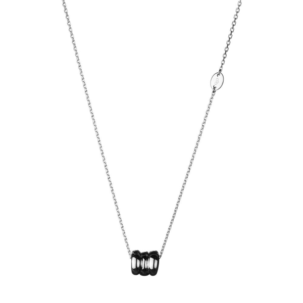 Links of London Silver Sweetie Pendant & Chain