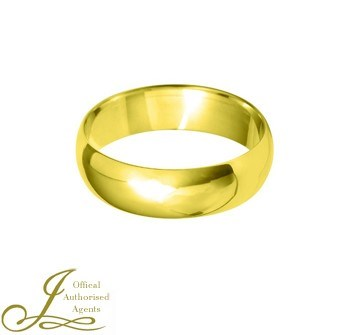 Consider Your Groom in Choosing a Perfect Wedding Ring in Jewellery Shops Reading