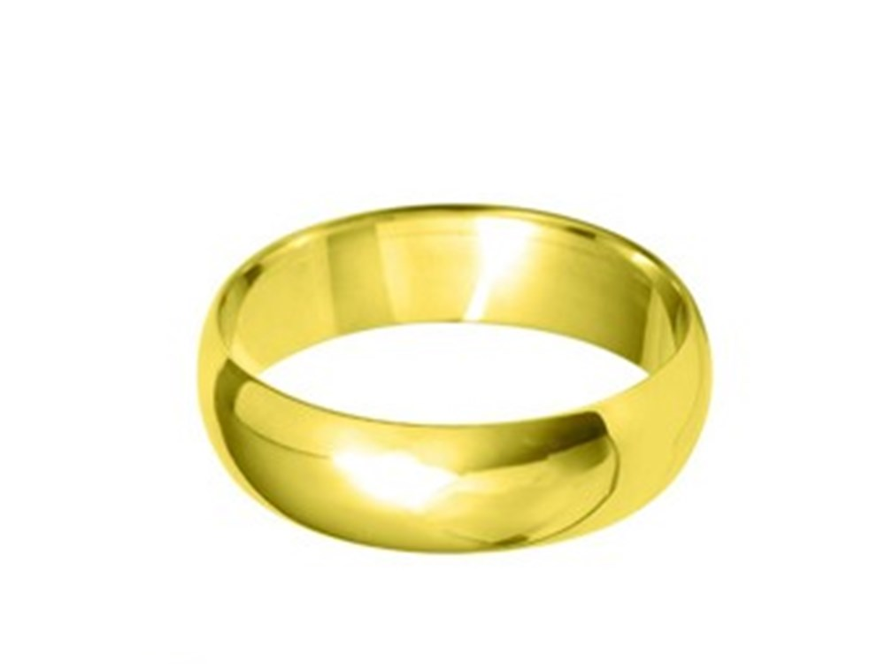 Here are Simple and Helpful Tips in Choosing a Groom's Wedding Ring