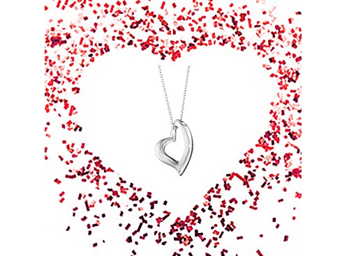 Choose a gift this Valentines that will bring a lifetime of love and enjoyment
