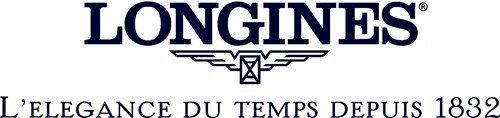 Longines Watches Official Brand Logo