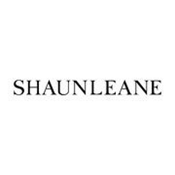 Shaun Leane Jewellery: Award-Winning Designs for Holiday Gifts