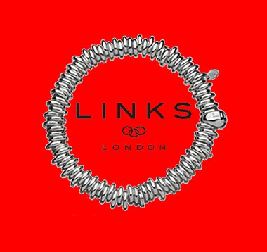 All Links of London jewellery is now 33% off RRPs for a limited time only + while stocks last