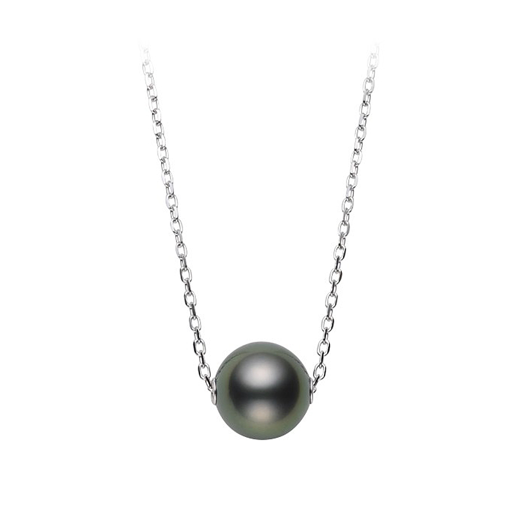 full item beautiful classic strand single expand of mikimoto a cultured click to pearls and