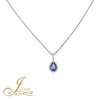 d10038367 PN.S18W.0039-18ct-white-gold-sapphire-diamond-pear-shaped-pendant-lrg.jpg