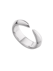 Shaun Leane Silver ARC ring