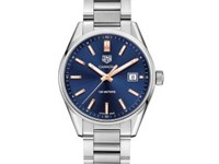 TAG Heuer Carrera 39mm Quartz Watch