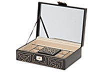 WOLF Marrakesh Jewellery Box